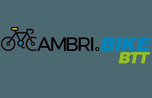 CambriBike BTT