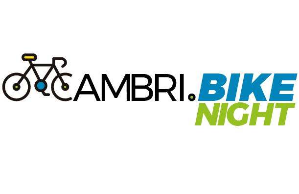 CambriBike Road