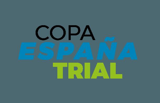 CambriBike Copa España Trial