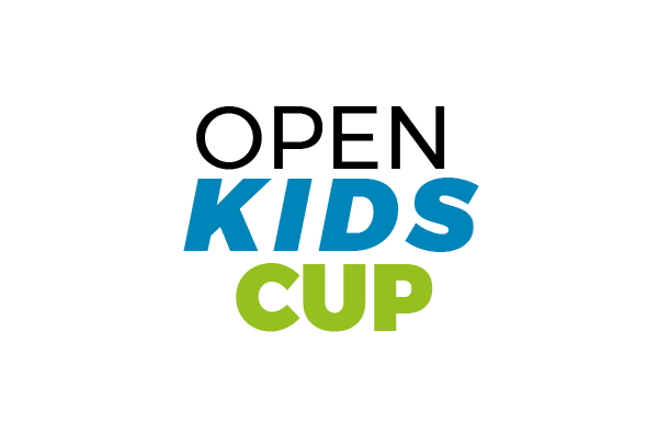 CambriBike Open Kids Cup